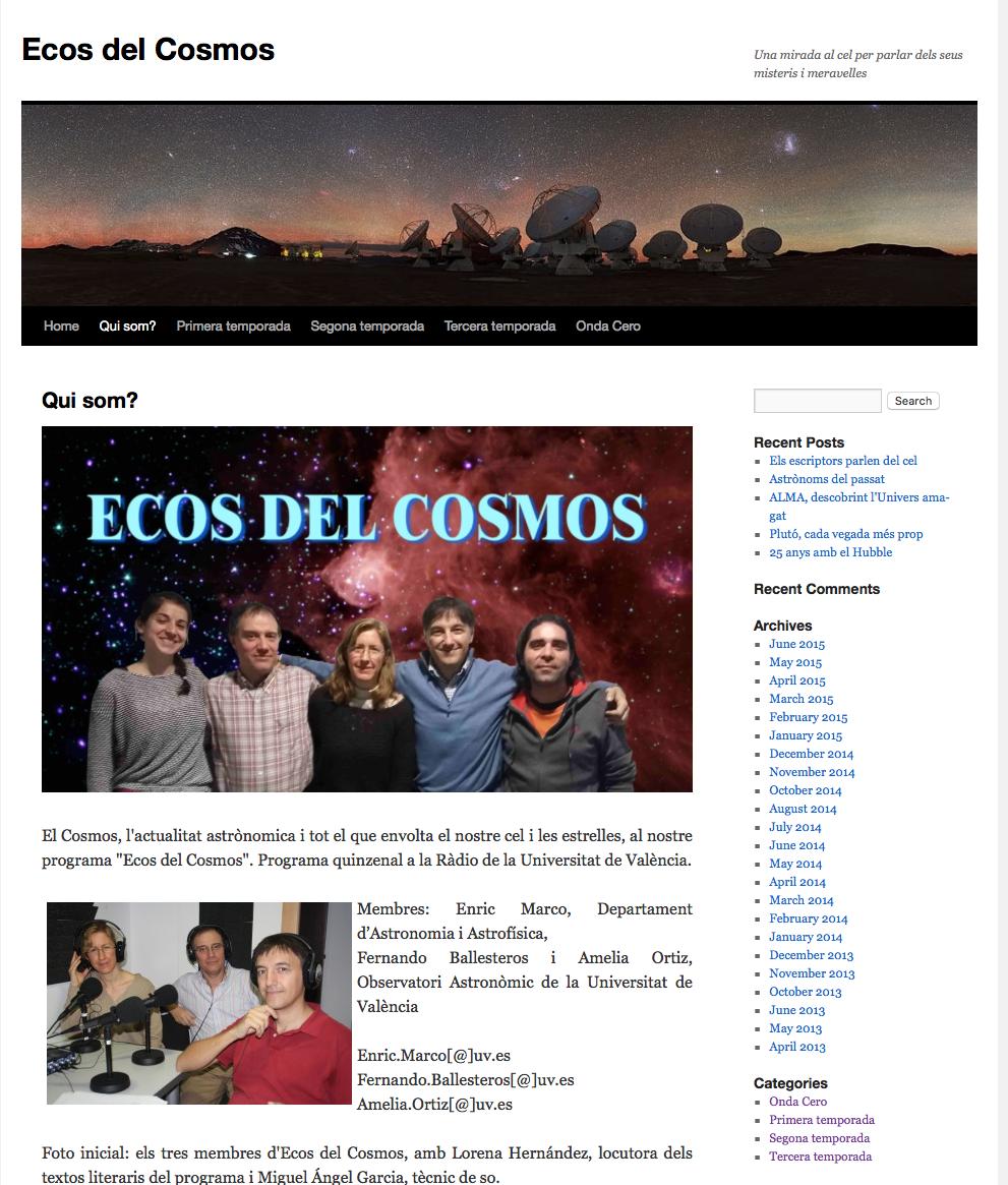 Captura de pantalla 2015-10-23 a las 17.20.20