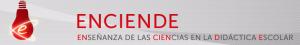 ENCIENDE logo